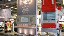 Rösler Oberflächentechnik GmbH, Germany