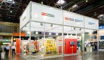 Frölich & Klüpfel Drucklufttechnik GmbH & Co.KG, Germany