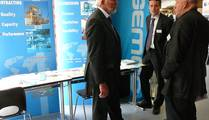 Gemco Engineers b.v., Nederlands