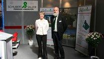 Schubert & Salzer Feinguss Lobenstein GmbH, Germany