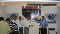 Daka Monlitics Pvt. Ltd.
