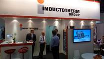 INDUCTOTHERM Group