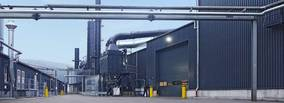 Kurtz Ersa opens new iron foundry – official start for SMART FOUNDRY in Hasloch