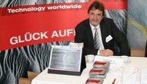 Hüttenes-Albertus Chemische Werke GmbH, Germany