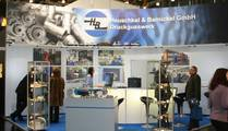 Heuschkel & Barnickel GmbH, Germany