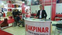 Akpinar