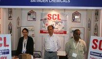 Satinder Chemicals