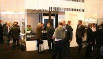 SAG Aluminium Lend GmbH & Co. KG, Austria