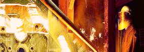 Foundry of the Week: Atlantis Foundries
