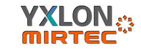YXLON International and MIRTEC Announce Close Cooperation Empowering Industry 4.0 in the Electronics Production Market