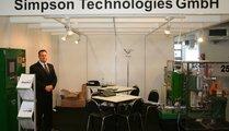 Simpson Technologies GmbH