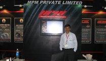 MPM Private Limited