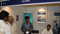 ESI India