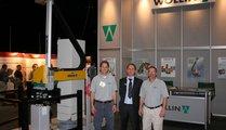 Wollin GmbH