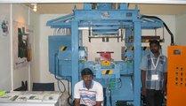 G.S. Machineries