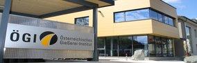 64. Österreichische Gießereitagung - ABGESAGT