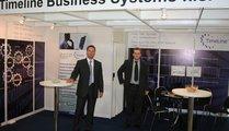 Timeline Business Systems k.s.