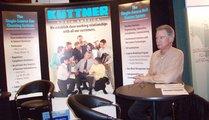 K�TTNER LLC (USA)