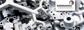 In the Casting Industry, Sustainability is paramount - It starts with material recovery