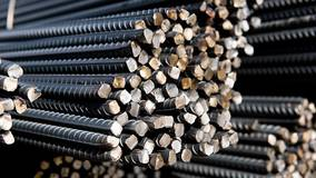 CAEF: Significant increase of scrap prices burdens foundry industry