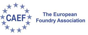 The Role of the European Foundry Industry for the Automotive Sector during COVID-19