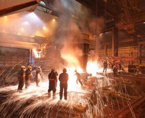 IN - New pollution board guidelines to improve ease of doing business for foundries