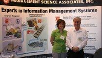 Management Science Associates