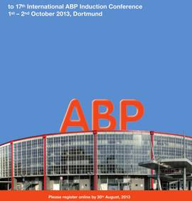 ABP: The whole world of induction technology
