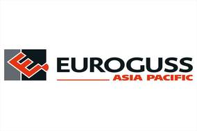 EUROGUSS ASIA PACIFIC: South-East Asia – a market with great potential