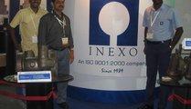 Inexo Cast Metal Solutions Pvt. Ltd.