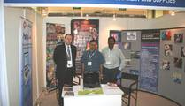 FESA - Foundry Equipment & Supplies Association
