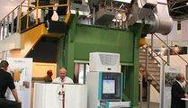 Otto Junker GmbH, Germany