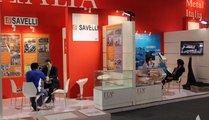 SAVELLI Spa (l), Magaldi