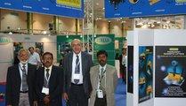 Electromag Devices Pvt. Ltd.