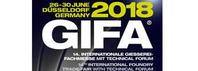 """Four """"Bright World of Metals"""" trade fairs are switching to a three-year cycle"""