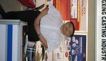DALIAN CHANXING CASTING - China