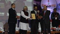 Green Foundry Award, Sigma Electric Manufacturing Jaipur