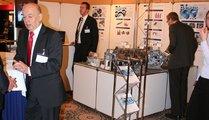 KS Aluminium Technologie GmbH, Germany