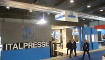 Italpresse / Gauss
