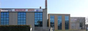 MECCANICA PI.ERRE SRL: Three Years of Good Success and Large Investments