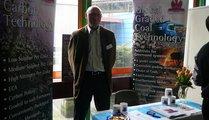 James Durrans and Sonas Ltd., Great Britain