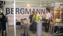 BERGMANN AUTOMOTIVE - Germany