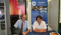 Tennant Metallurgical Group, Great Britain