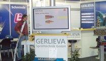 GERLIEVA from Germany