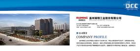 Foundry of the Week - Wenzhou RUIMING Industrial Co. Ltd.