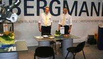Bergmann Automotive GmbH, Germany