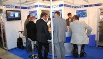 BUSE Gastek Service GmbH & Co.KG, Germany