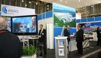 AMAG Casting GmbH, Austria