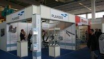 Plansee Metall GmbH, Austria