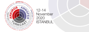 Discover Turkey - New horizons, new markets, and new technologies for the die casting world.